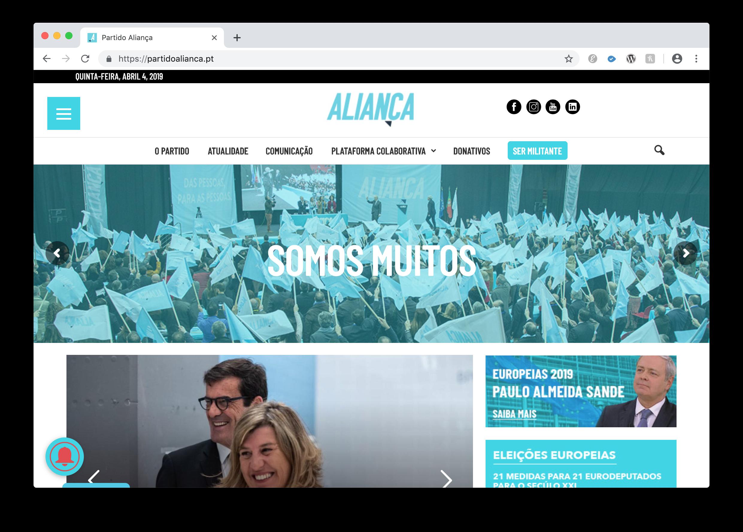 alianca-01