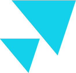 alianca-triangulos