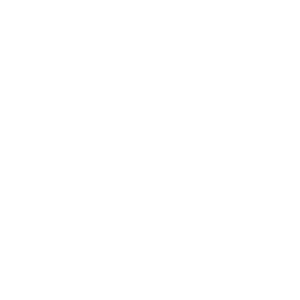 logo_marisazenha_icon