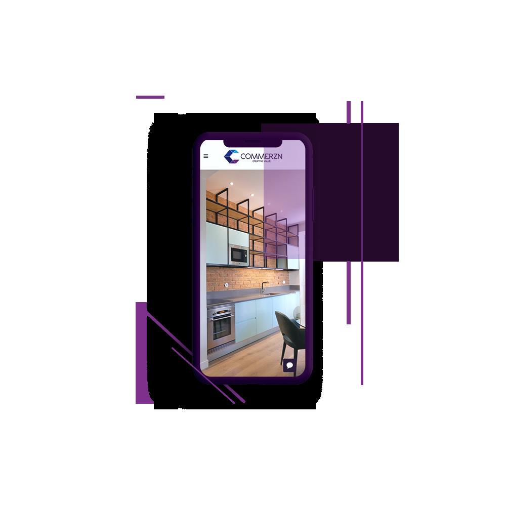 portfolio-commerzn-mobileArtboard-1