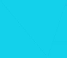 triangulo-alianca2Artboard-1