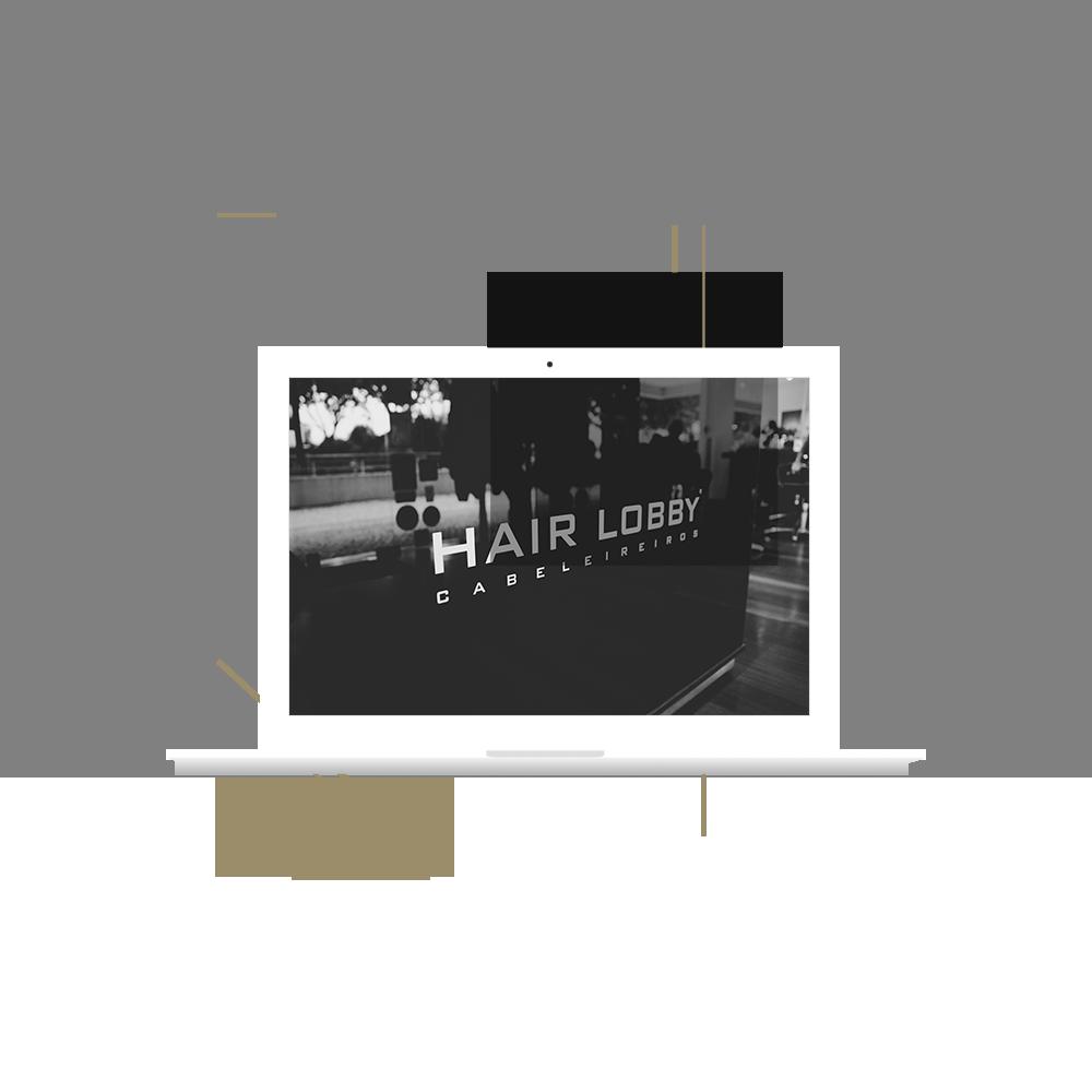 portfolio-hairlobby
