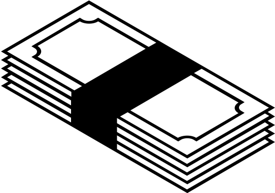optimal-icon-portfolio