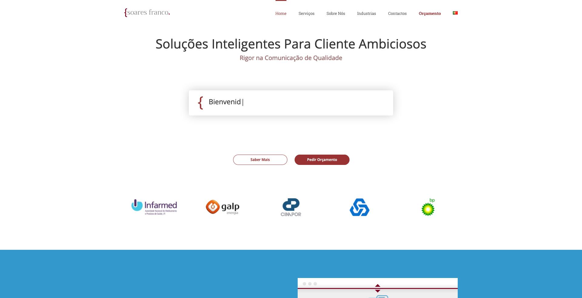 Screenshot_2019-06-24 Soares Franco - Traduçoes, Interpretaçoes e Transcriçoes